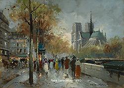 antoine_blanchard_e1338_notre_dame_wm_small.jpg