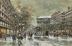 antoine_blanchard_e1348_boulevard_de_la_madeleine_winter_wm_small.jpg