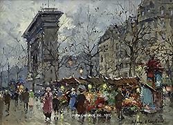 antoine_blanchard_e1359_marche_aux_fleurs_porte_st_denis_wm_small.jpg