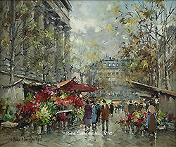 antoine_blanchard_e1361_marche_aux_fleurs_madeleine_wm_small.jpg