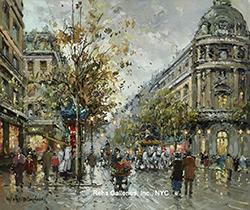 antoine_blanchard_e1387_theatre_du_vaudeville_boulevard_des_capucines_wm_small.jpg