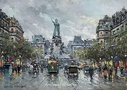 antoine_blanchard_e1479_place_de_la_republique_wm_small.jpg
