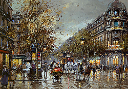 antoine_blanchard_les_grand_boulevards_theatre_du_vaudeville_small.jpg