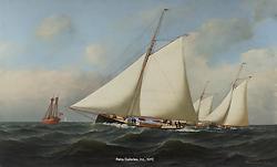 antonio_jacobsen_e1241_new_york_yacht_club_race_1878_wm_small.jpg
