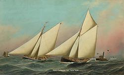 antonio_jacobsen_e1474_1885_americas_cup_puritan_vs_genesta_wm_small.jpg