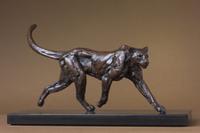 bart_walter_bw1008_striding_cougar_maquette.jpg