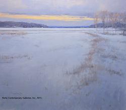 ben_bauer_bb1010_shoreline_at_white_bear_lake_at_dawn_wm_small.jpg