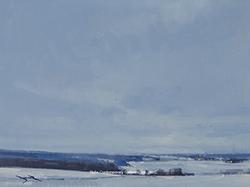 ben_bauer_bb1036_snow_in_mondovi_study_wm_small.jpg