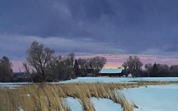 ben_bauer_bb1069_approaching_0_degrees_lake_elmo_farm_small.jpg