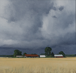 ben_bauer_bb1072_door_county_wheat_and_weather_small.jpg