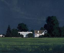 ben_bauer_bb1078_grammas_little_gardens_in_the_moon_small.jpg