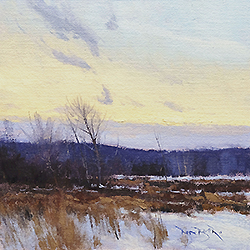 ben_bauer_bb1083_st_croix_valley_marshes_at_dusk_small.jpg