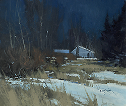 ben_bauer_bb1086_grant_township_nocturne_small.jpg