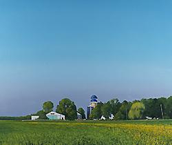 ben_bauer_bb1087_sartell_farm_portrait_small.jpg