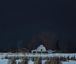 ben_bauer_bb1091_quilt_trail_pattern_by_moonlight_small.jpg
