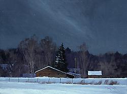 ben_bauer_bb1101_grant_barns_at_night_small.jpg