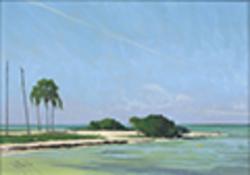 ben_bauer_bb1104_sombrero_beach_small.jpg