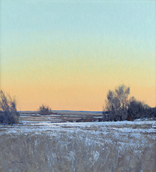 ben_bauer_bb1112_late_afternoon_in_march_lowry_mn_small.jpg