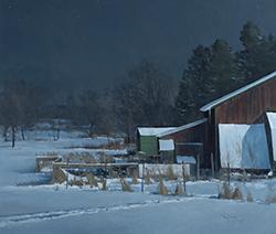 ben_bauer_bb1158_organic_farm_by_moonlight_small.jpg