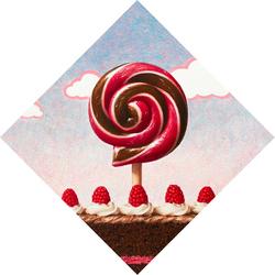 beth_sistrunk_bs1006_raspberry_chocolate.jpg