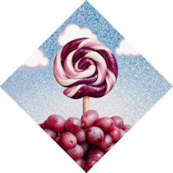 beth_sistrunk_bs1023_grape_small.jpg