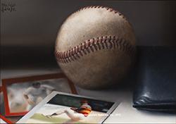 brandon_drake_bd1000_baseball_wm_small.jpg
