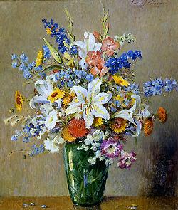 carle_j_blenner_b1018_still_life_of_flowers_small.jpg
