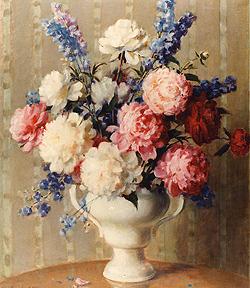 carle_j_blenner_em101_still_life_of_flowers_small.jpg