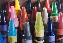 cesar_santander_cs1001_nineteen_crayons_small.jpg