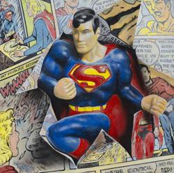 cesar_santander_cs1002_superman_emerging_small.jpg
