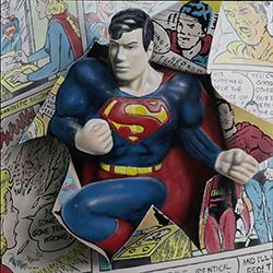 cesar_santander_cs1005_superman_small.jpg