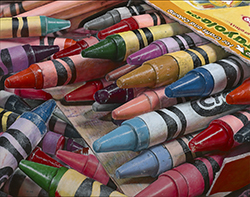 cesar_santander_cs1006_the_world_of_crayons_small.jpg