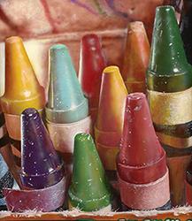 cesar_santander_cs1009_12_crayons_in_a_box_small.jpg