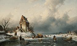 charles_h_leickert_b1848_cijfers_schaatsen_op_een_bevroren_rivier_wm_small.jpg