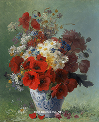 clement_gontier_a3392_poppies_and_daisies_in_a_vase_flowers_wm_small.jpg