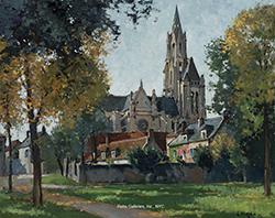 constantin_kluge_e1099_cathedrale_de_senlis_en_automne_wm_small.jpg