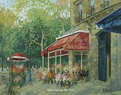 constantin_kluge_e1417_les_fleurs_du_luxembourg_wm_small.jpg