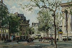 constantine_kluge_e1056_boulevard_de_la_madeleine_wm_small.jpg