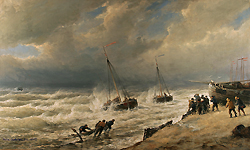 cornelis_c_dommelshuizen_b1729_fishermen_in_rough_waters_wm_small.jpg