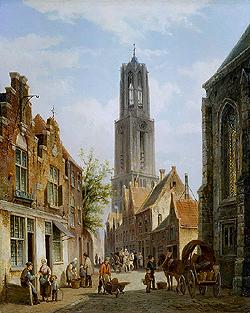 cornelis_christiaan_dommelshuizen_dome_of_utrecht_holland_1_small.jpg