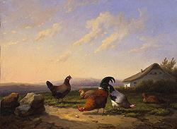 cornelius_van_leemputten_a1937_poultry_in_a_landscape_small.jpg