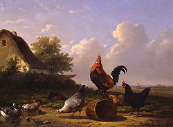 cornelius_van_leemputten_a1938_poultry_in_a_landscape_small.jpg