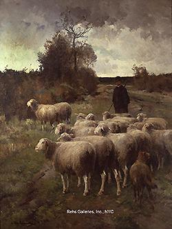 cornelius_van_leemputten_shepherd_with_sheep_wm_small.jpg