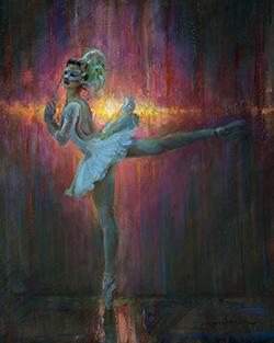 daniel_gerhartz_arc1055_solo_dance_small.jpg