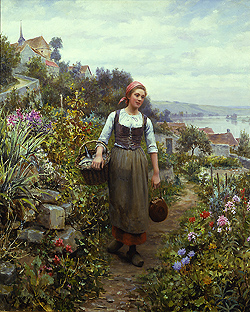 daniel_ridgway_knight_a2780_coming_home_from_market_small.jpg