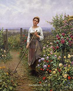 daniel_ridgway_knight_a3327_la_petite_jardinaire_wm_small.jpg