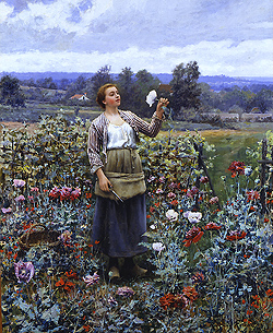 daniel_ridgway_knight_a3464_picking_poppies_small.jpg