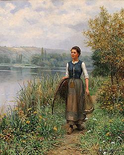 daniel_ridgway_knight_b1155_the_fishermans_daughter_small.jpg