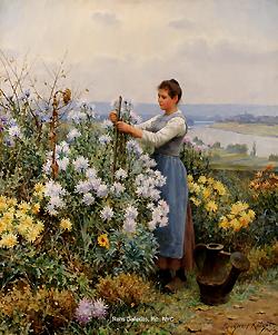 daniel_ridgway_knight_b1189_chrysanthemums_wm_small.jpg