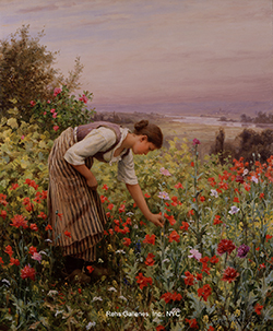 daniel_ridgway_knight_b1321_girl_picking_poppies_wm_small.jpg